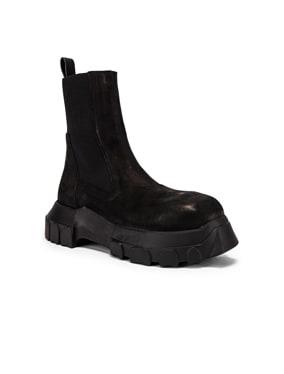 Bozo Beatles Boot