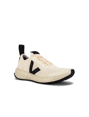 x Veja Sneakers in White