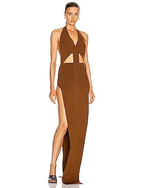 Ixta Dress
