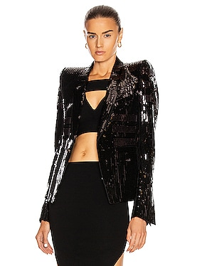 Neuetec Jacket