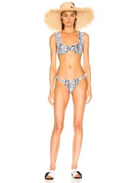 Jessica Bikini Set