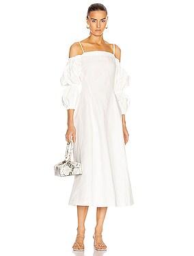 Lorna Dress