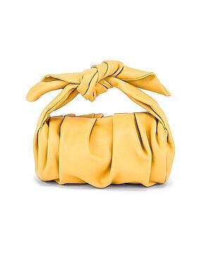 Nane Bag