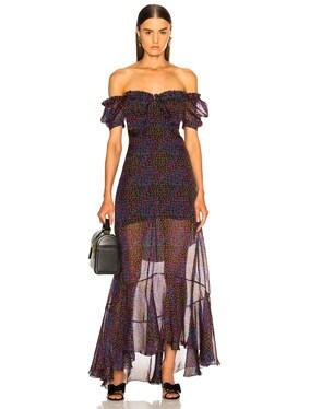 Alice Maxi Dress