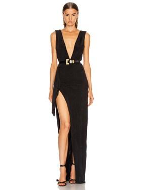 Adnana Dress