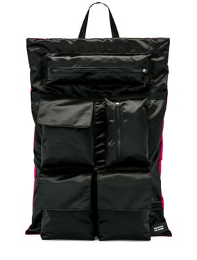 Eastpak Poster Backpack