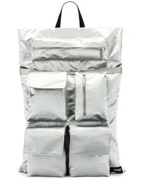 Eastpak Poster Backpack