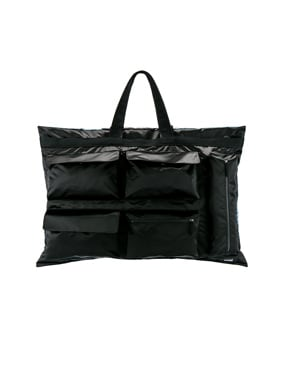 Eastpak Poster Tote