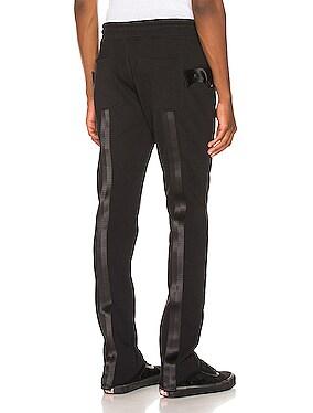 0135 Pants