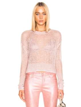 Gilda Sweater