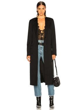 Easton Coat