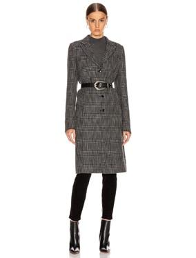 Jamson Coat