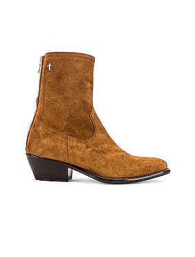 1002 Boot