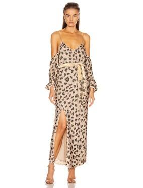 Adi Dress