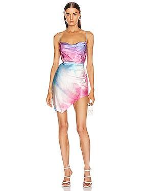 Auris Dress