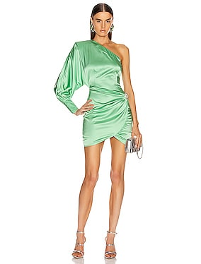 Drisana Dress