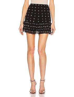 Lucille Skirt