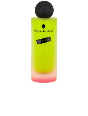 Vines Body & Environment Fragrance