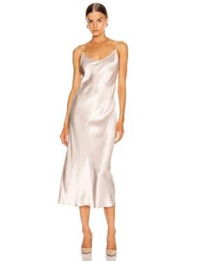 Taylor Slip Dress