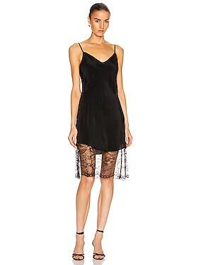 Karlie Slip Dress