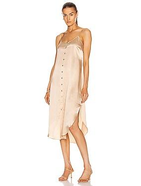Finley Slip Dress