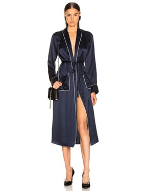 Lucy Robe