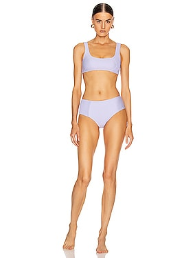 Esme Bikini