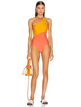 Surie Swimsuit