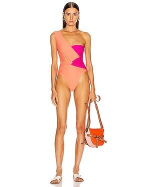 Rene Swimsuit