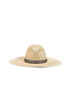 Maxi Hat
