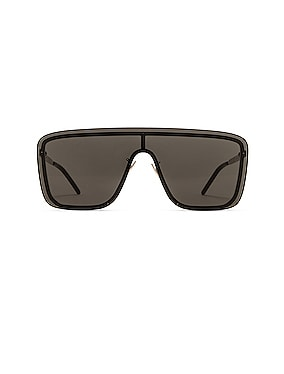 Mask Ace Shield Sunglasses