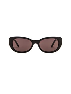 Betty Vintage Sunglasses