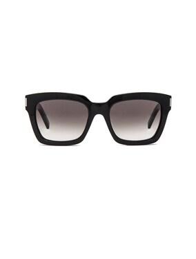 Bold 1 Sunglasses