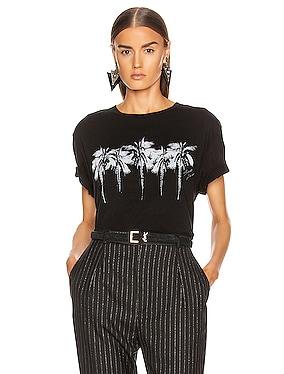 Palms T Shirt