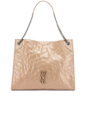 Monogramme Niki Shoulder Bag