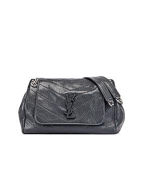 Monogramme Nolita Shoulder Bag
