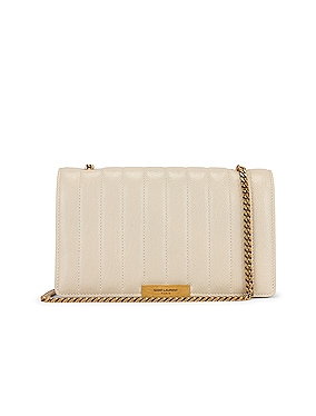 Amalia Chain Bag