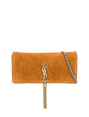 Kate Monogramme Bag