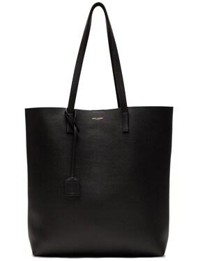 North South Shopping Bag