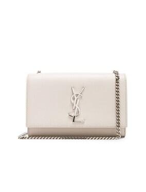 Small Monogramme Kate Chain Bag