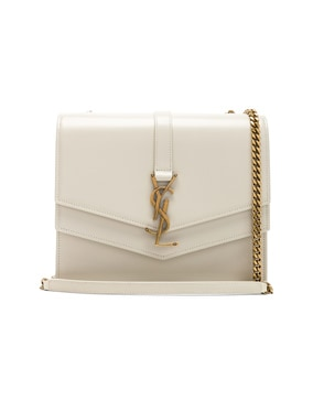 Medium Sulpice Monogramme Bag