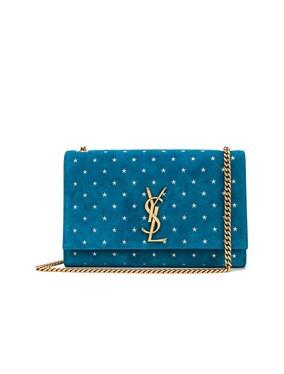 Medium Kate Monogramme Bag