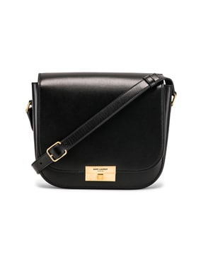 Betty Satchel Bag