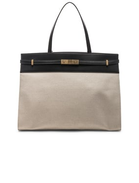 Medium Manhattan Bag