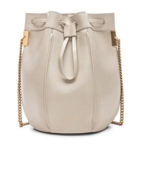 Small Talitha Pouch Bag