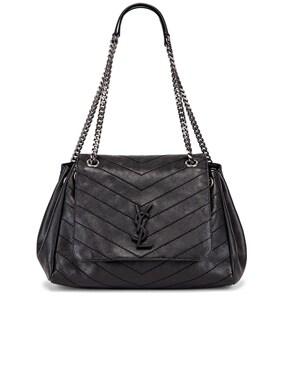 Nolita Bag