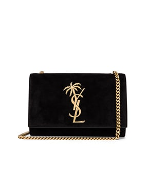 Small Monogramme Kate Bag