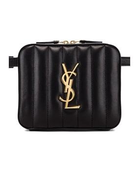 Vicky Belt Bag
