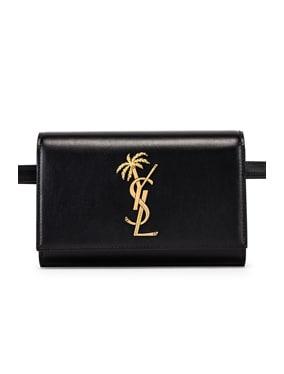 Kate Belt Bag