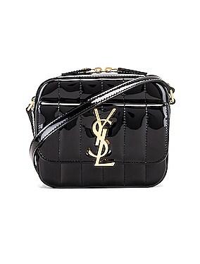 Vicky Bag